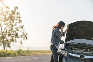 Roadside assistance Hialeah